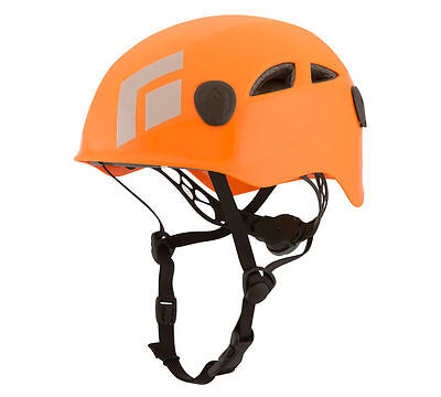 Black Diamond Half Dome Helmet Rock Climbing, Alpine, Height and Safety