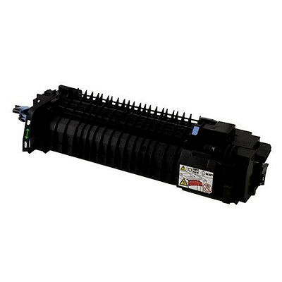 Genuine DELL OR279NA01 FUSER UNIT for 5130CDN Printer