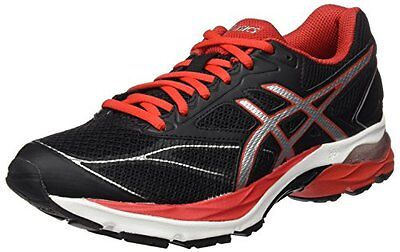 Asics Gel-Pulse 8, Scarpe Sportive Outdoor Uomo, Multicolore (z2v)