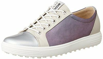 EccoEcco Womens Golf Casual Hybrid - Scarpe da Golf Donna (R2k)