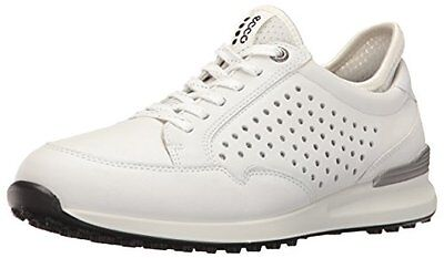 EccoEcco Women's Golf Speed Hybrid - Scarpe da Golf Donna (p9M)