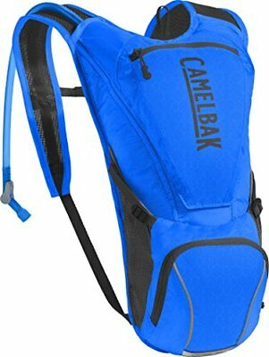 Camelbak 1120403900 Rogue Hydration Pack Zaino da Escursionismo (k0F)