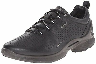 Puma Fierce Rope VR Scarpe Sportive Indoor Donna Nero F2y