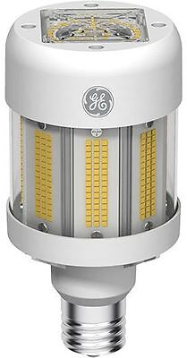 175 Watt LED Corn Bulb Replacement Lamp by GE 400W Metal Halide Replacement E39