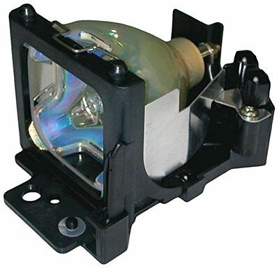 GO Lamps GL555 projection lamp - projector lamps (Sharp, (X4O)