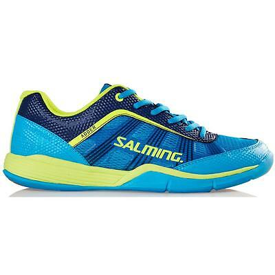 Salming Mens Adder Indoor Court Shoes
