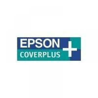 Epson 3 year extended warranty (n4Q)