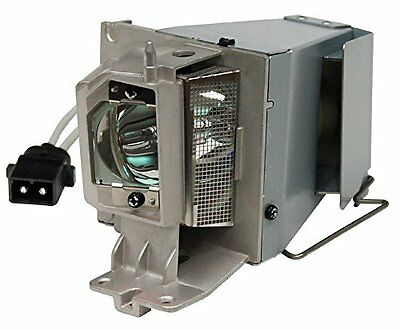 Optoma SP.8VH01GC01 projection lamp - projector lamps (Optoma, HD141X, (c4d)