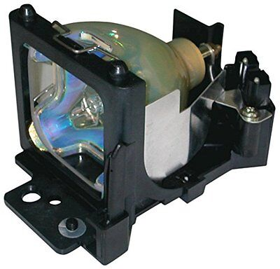 GO Lamps GL712 projection lamp - projector lamps (Viewsonic, PJD5122) (w4k)