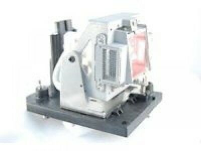 MicroLamp ML12164 280W projector lamp - projector lamps (NEC, NP4100, (r3c)