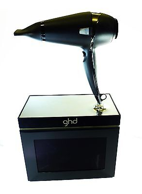 Ghd Dummy Display Dryer Stand.