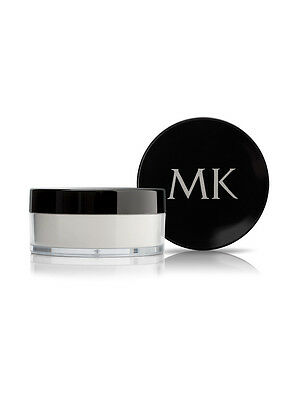 Poudre libre translucide Mary Kay