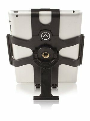 Ultimate Support HYP-100B Hyperpad per iPad (N3Q)