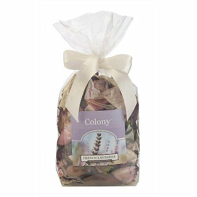 Colony - Pot Pourri lavanda francese (j3b)