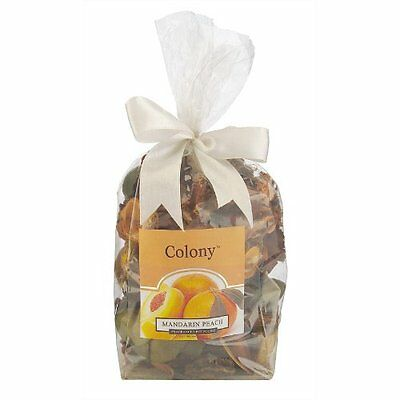 Colony - Pot Pourri, mandarino e pesca (L9x)