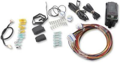 Thunder Heart Performance - ASM4250D - Universal Wiring Kit 49-5100 EA4250D-C