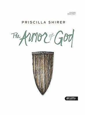The Armor of God Free Shipping