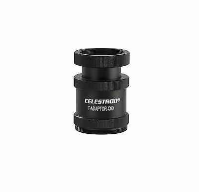 Celestron 93635-A T-Adapter for NexStar 4GT Free Shipping
