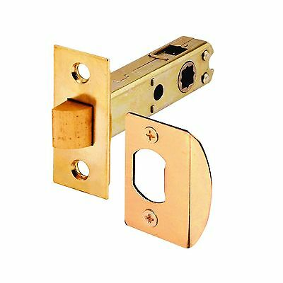 Prime-Line Products E 2281 Passage Door Latch 9/32 in. & 5/16 i... Free Shipping