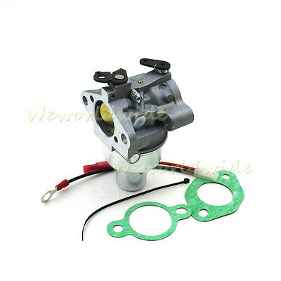 Carburetor For Kohler 20 853 33-S Replace Old Part #20 853 16-S 20 853 43-S Carb