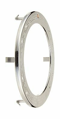 Pentair 79110600 Stainless Steel Face Ring Assembly Replacement... Free Shipping