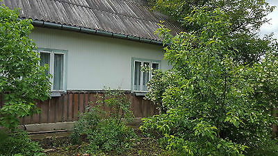 Property for sale