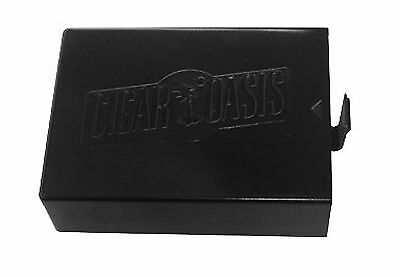 Cigar Oasis Ultra 2.0/Ultra Refill Cartridge Free Shipping