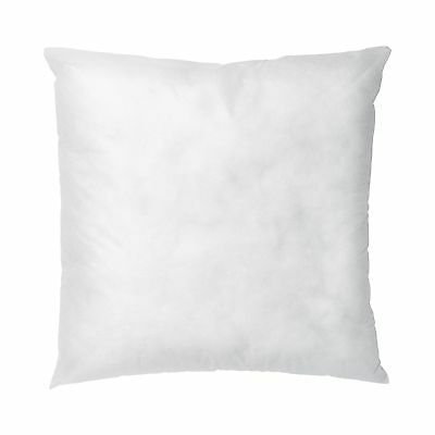 cover pillow stockholm insert ikea sold seperately cushion pin inserts