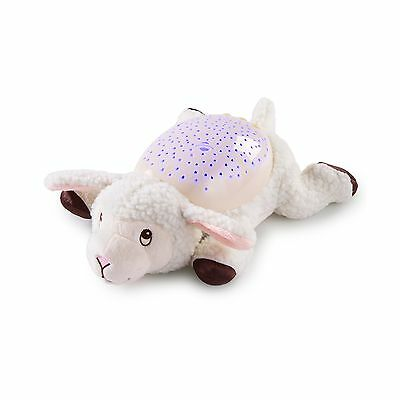 Summer Infant Slumber Buddies Projection and Melodies Soother L... Free Shipping