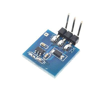 TTP223 Module Capacitive Touch Switch Button Self-Lock Key Module L
