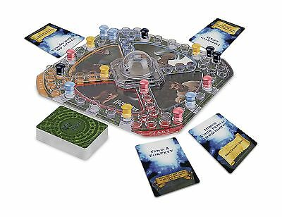 Harry Potter Triwizard Maze Game Free Shipping