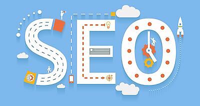 SEO Service. First page of Google - Results Or Refund - 90 days SEO For You