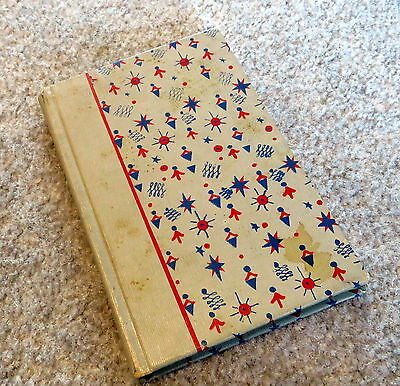 RARE FIRST EDITION - 1942 Handbook of United States Coins ~ R.S Yeoman Blue Book