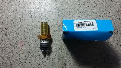 449298 Rpm Sensor Thermo King ; 44-9298 1189A70G03 / 5Mt2005 1121Pt  Fast Ship
