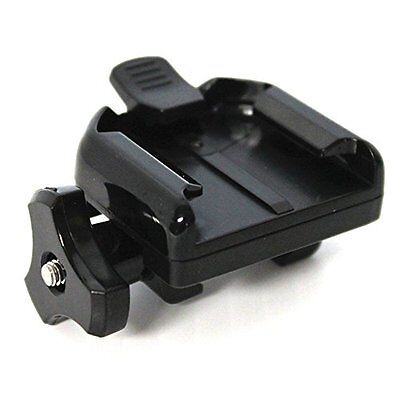 WASPcam 9937 Camera mount - action sports camera accessories (Camera (C8b)