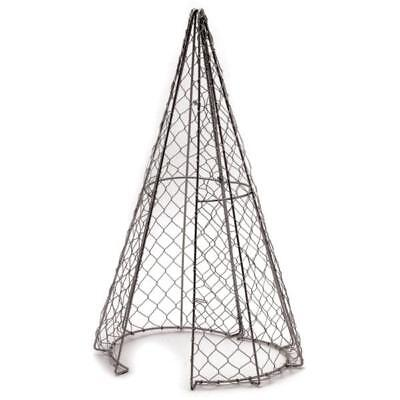 NEW BURGON & BALL  |  Topiary Frame - Cone Burgon & Ball Botanex