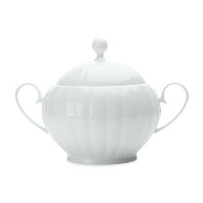 New Maxwell & Williams Cashmere Charming Tureen 3.27L Gift Boxed