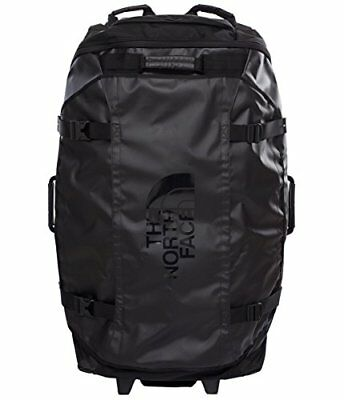 THE NORTH FACE Rolling Thunder 36 Trolley deece1f208ce