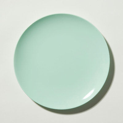 Barel Classic Melamine Dinner Plate 25cm. BPA Free. 21 Vibrant Colour Options!