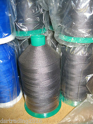 M20 Bonded Nylon sewing thread, Canvas, Leather, Tarps, Canopies, Tents, Rugs