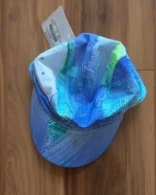 New Lululemon Race To Pace Run Hat