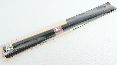 2 Pairs of Stylish Japanese Chopsticks from Japan - Food Eating Cutlery Utensils