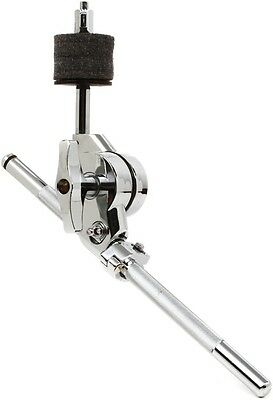 PDP Concept Series Cymbal Boom Arm - Short