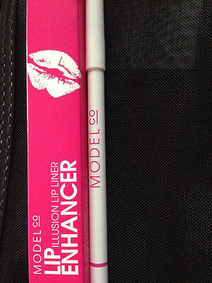 Brand New Model Co Lip Illusion Liner Full Size