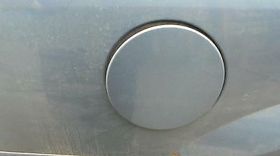 ford mondeo 2001 blue 2o fuel filler flap (ALSO BREAKING WHOLE CAR)