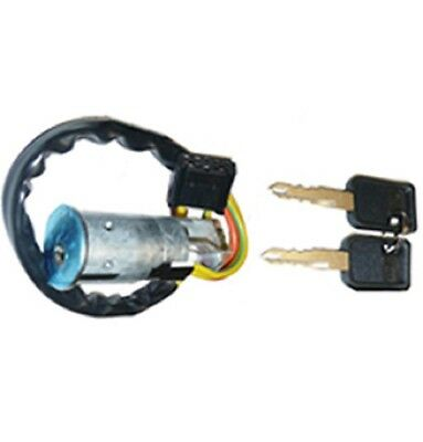 Ignition Switch Ignition Cylinder for Renault 7701471220 7701471098