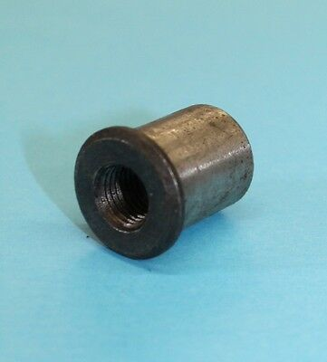 Lycoming O145 Propeller Flange Bushing, 6 Required Per Engine, PN 45253