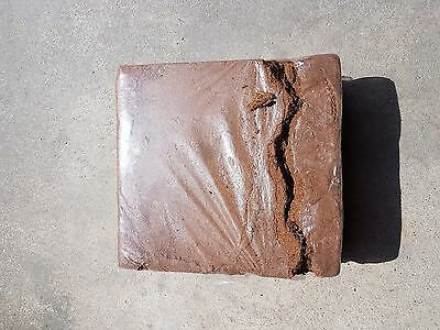70lt  Coco Coir Compost Blocks Peat Free - Damaged Packaging