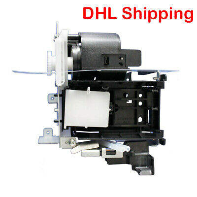 Original Pump Assembly for Epson Stylus Pro 4000 4400 4450 4880 4800 Wholesale