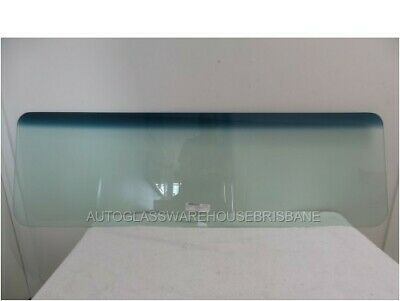 LAND ROVER DEFENDER 11/1984 to CURRENT - UTILITY/4DR SUV - FRONT WINDSCREEN GLAS